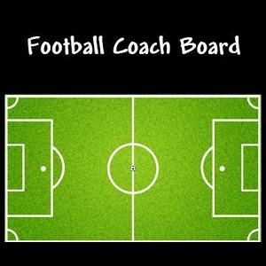 SoccerApps