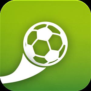 SoccerLogo